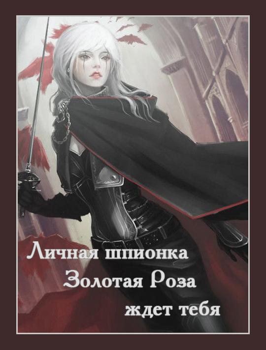 http://forumupload.ru/uploads/001a/ad/72/9/309134.jpg