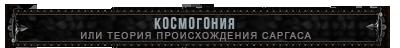 https://forumupload.ru/uploads/001a/ae/83/2/69864.png