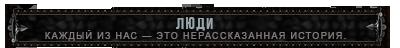 https://forumupload.ru/uploads/001a/ae/83/5/116814.png