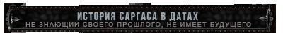 https://forumupload.ru/uploads/001a/ae/83/5/199752.png