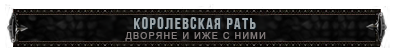 https://forumupload.ru/uploads/001a/ae/83/5/730326.png
