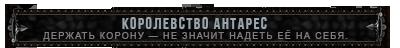 https://forumupload.ru/uploads/001a/ae/83/5/804982.png