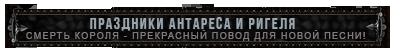 https://forumupload.ru/uploads/001a/ae/83/5/807585.png