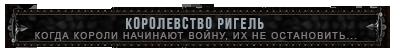 https://forumupload.ru/uploads/001a/ae/83/5/832400.png