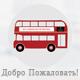 http://forumupload.ru/uploads/001a/b2/2a/6/11358.png