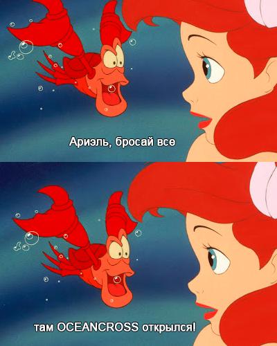 http://forumupload.ru/uploads/001a/b2/90/3/66174.png
