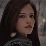 http://forumupload.ru/uploads/001a/b3/18/268/183578.jpg