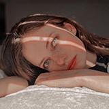 http://forumupload.ru/uploads/001a/b3/18/268/235514.jpg