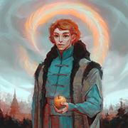 http://forumupload.ru/uploads/001a/b4/50/3/99744.jpg