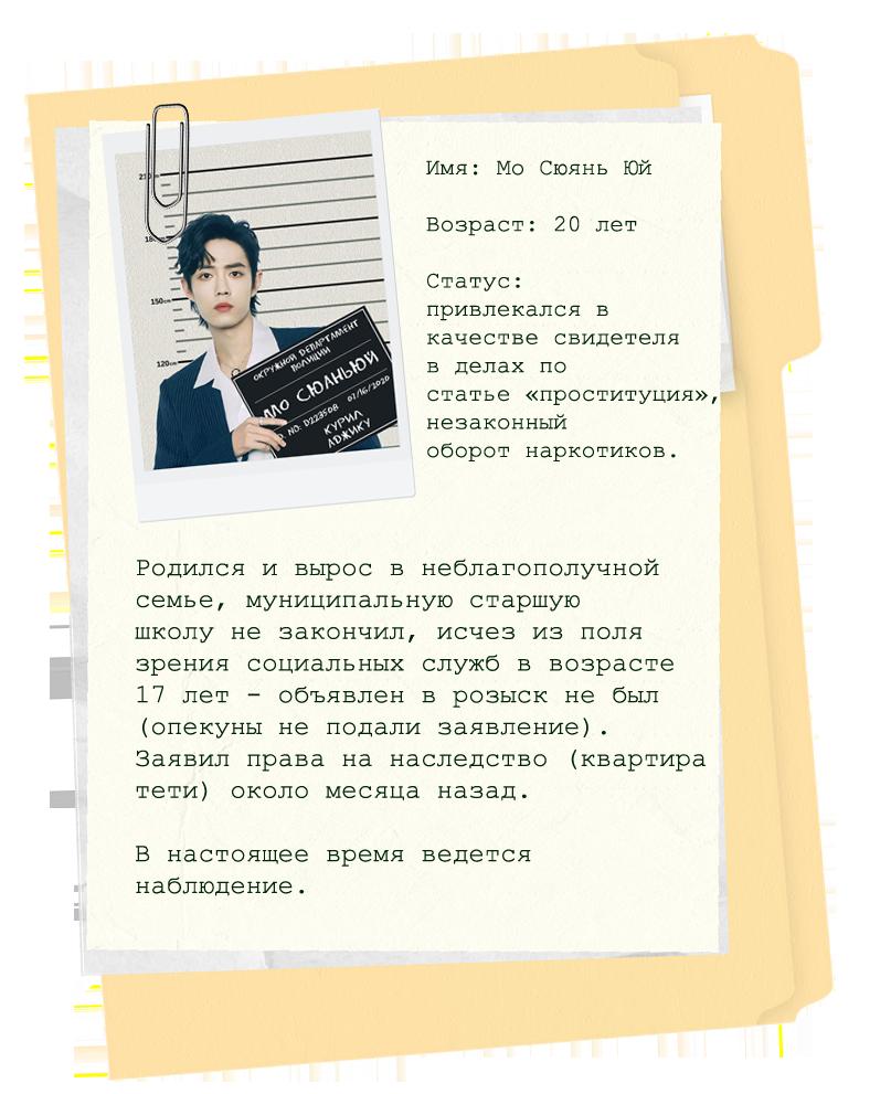 http://forumupload.ru/uploads/001a/b5/3f/22/925412.png