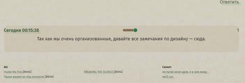 https://forumupload.ru/uploads/001a/b5/6a/240/t924370.png