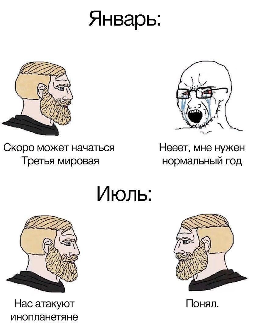 http://forumupload.ru/uploads/001a/b5/6a/29/234079.jpg