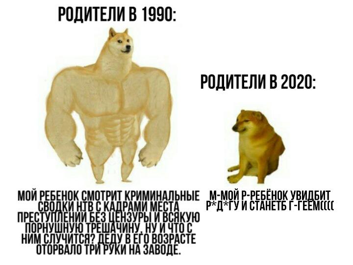 http://forumupload.ru/uploads/001a/b5/6a/29/797481.jpg