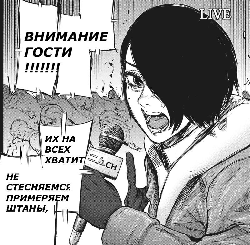 http://forumupload.ru/uploads/001a/b5/6a/4/848700.png
