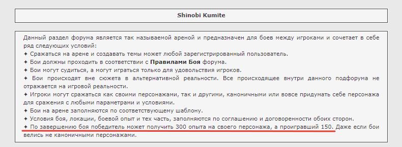 http://forumupload.ru/uploads/001a/b5/8a/2/583353.png
