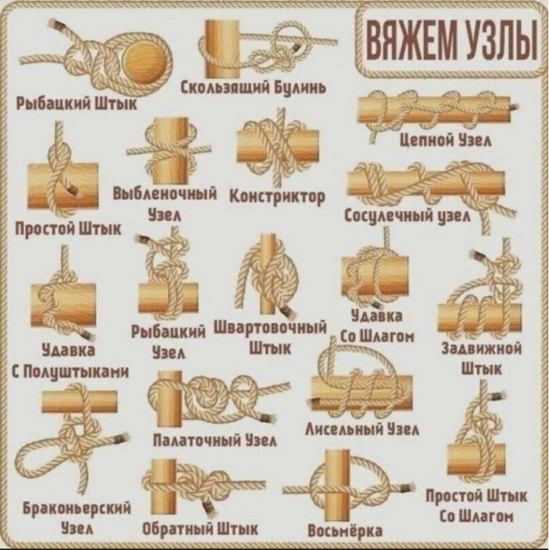 https://forumupload.ru/uploads/001a/b8/7e/10/427451.png