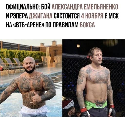 https://forumupload.ru/uploads/001a/b8/7e/10/903598.png