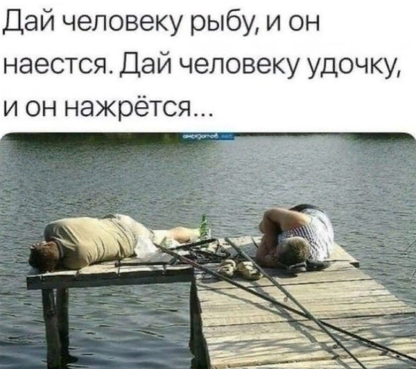 http://forumupload.ru/uploads/001a/b8/7e/10/t120491.png