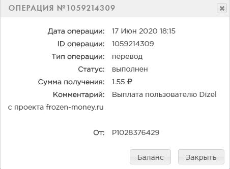 http://forumupload.ru/uploads/001a/b8/7e/10/t307873.png