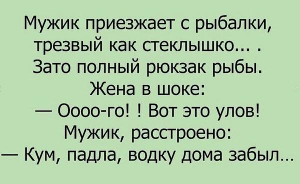 http://forumupload.ru/uploads/001a/b8/7e/10/t310053.png