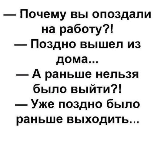 http://forumupload.ru/uploads/001a/b8/7e/10/t771853.png