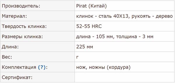http://forumupload.ru/uploads/001a/b8/7e/10/t830961.png