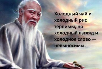 http://forumupload.ru/uploads/001a/b8/7e/10/t972387.png
