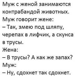 http://forumupload.ru/uploads/001a/b8/7e/12/t45409.jpg