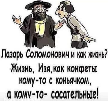 http://forumupload.ru/uploads/001a/b8/7e/12/t611808.jpg