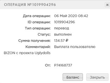 http://forumupload.ru/uploads/001a/b8/7e/14/t604496.png