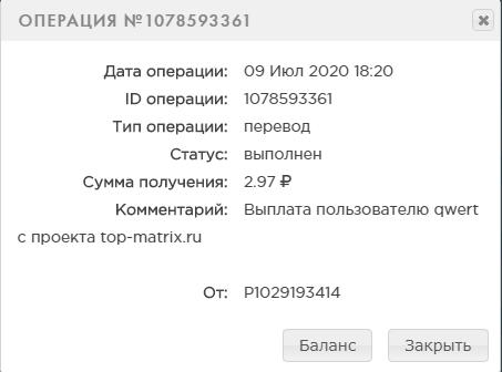 http://forumupload.ru/uploads/001a/b8/7e/2/388774.png