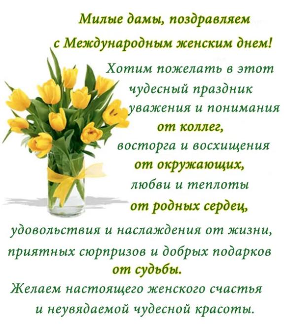 https://forumupload.ru/uploads/001a/b8/7e/2/78352.png