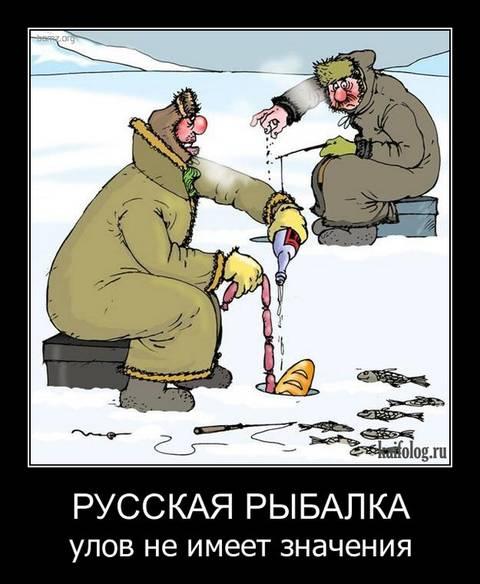 http://forumupload.ru/uploads/001a/b8/7e/2/t162362.jpg