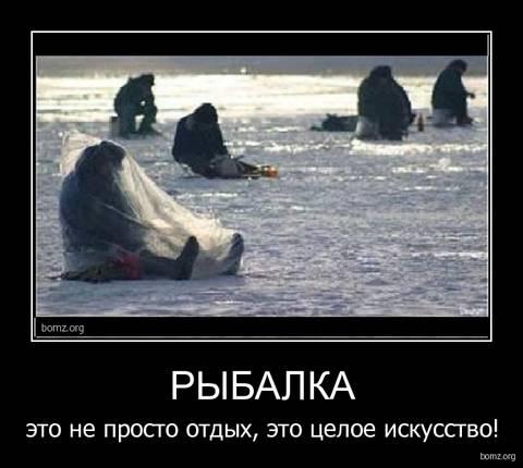 http://forumupload.ru/uploads/001a/b8/7e/2/t239368.jpg