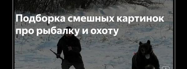 http://forumupload.ru/uploads/001a/b8/7e/2/t254729.png
