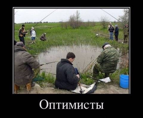 http://forumupload.ru/uploads/001a/b8/7e/2/t26535.jpg