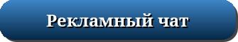 http://forumupload.ru/uploads/001a/b8/7e/2/t39273.png