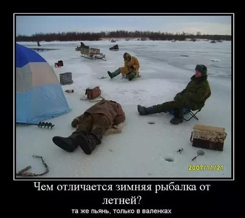 http://forumupload.ru/uploads/001a/b8/7e/2/t411830.png