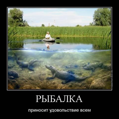 http://forumupload.ru/uploads/001a/b8/7e/2/t503809.jpg