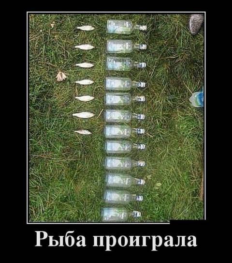 http://forumupload.ru/uploads/001a/b8/7e/2/t64002.jpg