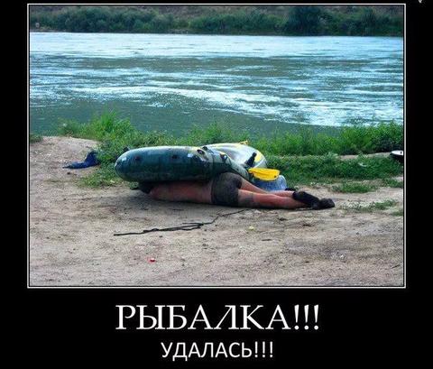 http://forumupload.ru/uploads/001a/b8/7e/2/t843636.png