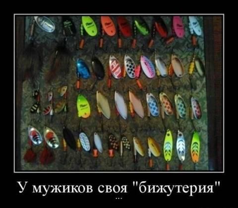 http://forumupload.ru/uploads/001a/b8/7e/2/t956797.jpg