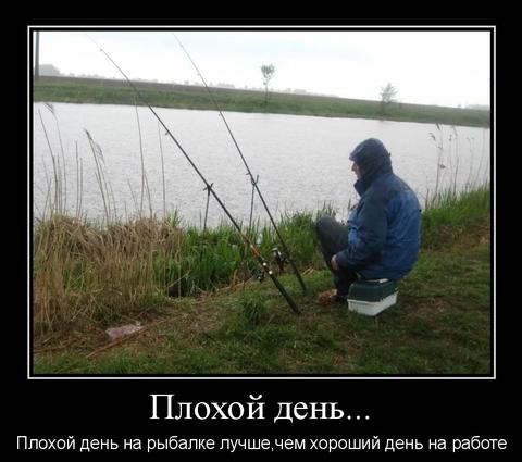 http://forumupload.ru/uploads/001a/b8/7e/2/t984339.png