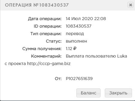 http://forumupload.ru/uploads/001a/b8/7e/27/327515.png