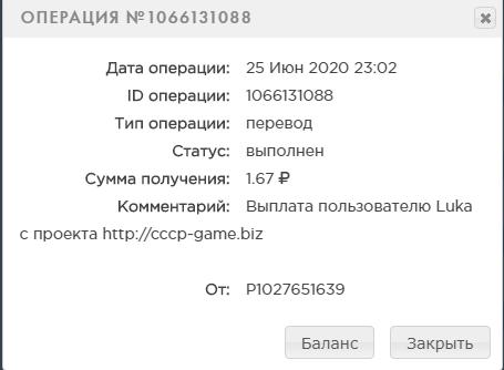 http://forumupload.ru/uploads/001a/b8/7e/27/786235.png