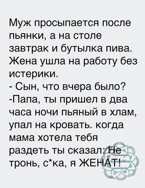 http://forumupload.ru/uploads/001a/b8/7e/27/t158746.jpg