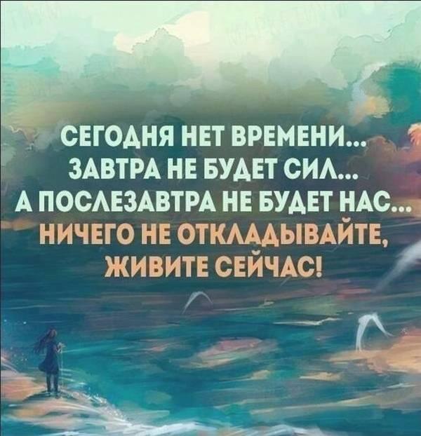 http://forumupload.ru/uploads/001a/b8/7e/27/t858774.jpg