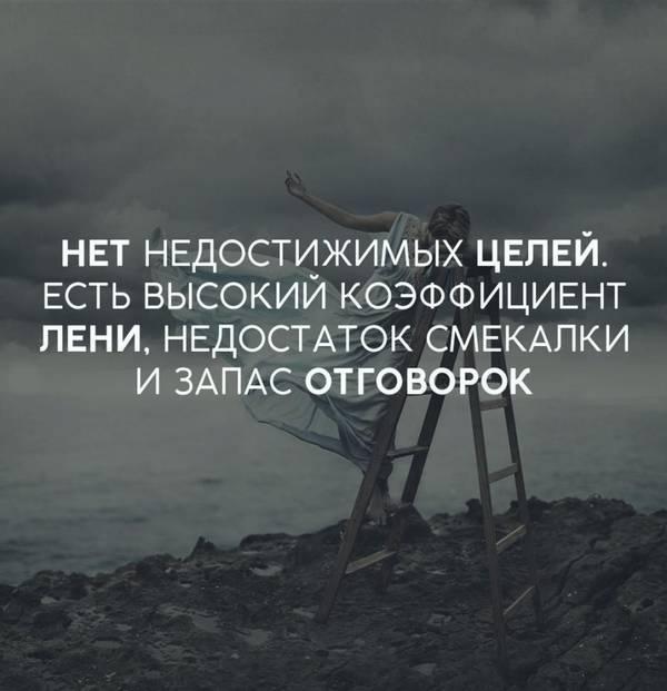 http://forumupload.ru/uploads/001a/b8/7e/27/t985594.jpg