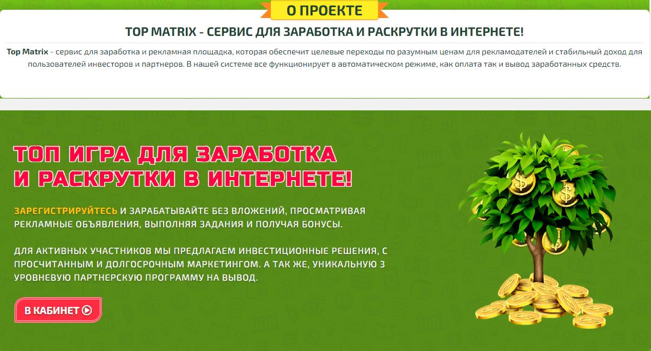 http://forumupload.ru/uploads/001a/b8/7e/4/11722.png