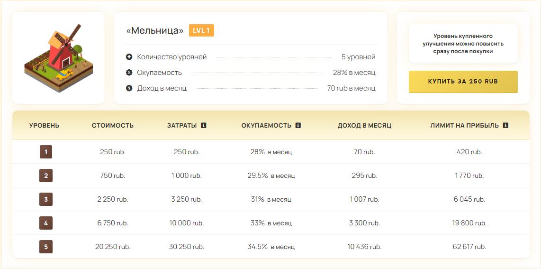 http://forumupload.ru/uploads/001a/b8/7e/4/219665.png